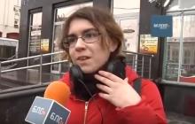 """В Беларуси ответили, чей Крым: """"Никаких прав у России на него нет, это только Украина"""", - видео"""
