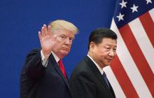 Reuters: в мире осуждают решение Трампа прекратить финансирование ВОЗ, детали
