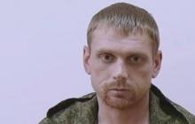Кадровый российский военный просит о помиловании