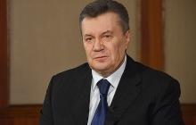 Янукович испугался своего адвоката: беглый экс-президент не впустил в свое ростовское поместье судебного защитника, прибывшего из Украины