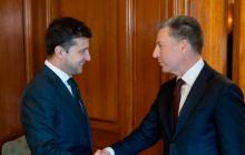 Зеленский смирился с тем, что не может остановить давление РФ: Волкер удивил итогом переговоров