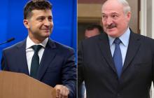 """Украина и Беларусь устроили """"сюрприз"""" Кремлю большим соглашением - подробности"""