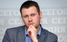 Казанский показал, как выглядит родной город Зеленского - Кривой Рог: после этих фото вспыхнул скандал