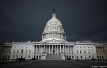 В сенате США признали факт геноцида армян в Османской империи