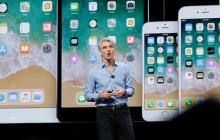 Мемоджи, энимоджи и дополнительная реальность: Apple презентовала свой iOS 12
