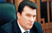 Экс-мэр Луганска Алексей Данилов назначен новым секретарем СНБО – биография