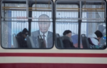 """Как доказать, что рабство у россиян в крови: громкий эксперимент над """"руссо туристо"""" в Турции от патриота из Донецка"""
