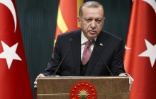 Турция даст достойный ответ Сирии и РФ: Эрдоган пригрозил отплатой за попытки асадовцев войти в Африн