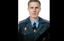 Беларусь потрясло убийство милиционера - подозревают россиян: вся страна в ужасе от произошедшего
