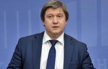 Громкая отставка: Гройсман увольняет министра финансов Украины Данилюка