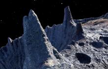 """""""Мир готовится к худшему"""": на Землю со скоростью 8,7 км в секунду надвигается гигантский астероид"""