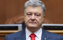 Адвокат Порошенко Илья Новиков выступил со срочным заявлением