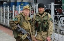 """""""Пушок, ты вообще кто? Я трижды контужен"""", - разочаровавшийся пулеметчик из Челябинска высказал все Пушилину"""
