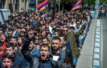 """Россия проглотит """"ереванский урок"""", иначе Армения для нее будет потеряна навсегда"""
