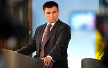 """""""Украина не вернется в СНГ, и Беларуси там не будет"""", - Павел Климкин"""