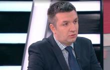"""Блогер Иванов о запрете книги Кипиани про Стуса и Медведчука: """"Идеальная реклама"""""""