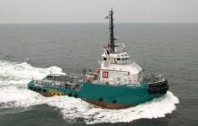 Шестеро украинцев пропали без вести у берегов Франции: озвучены имена моряков