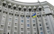 Завтра Киев подключается к блокаде российских грузовиков, организаторы акции настроены серьезно