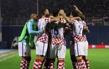 ЧМ – 2018 Россия-Хорватия: хорваты вырываются вперед, у россиян шансов на выход в финал мундиаля не осталось