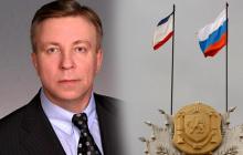 """Умер """"вице-премьер"""" Крыма Павел Королев - Аксенов выступил с заявлением"""