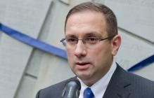 Соратник Саакашвили Николоз Руруа найден мертвым после выборов в Грузии - громкие подробности
