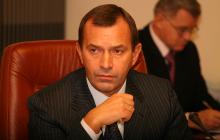 """МВД подготовило неприятный """"сюрприз"""" для Клюева по приезде его в Украину"""