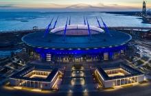 Многомиллиардные стадионы к ЧМ - 2018 обречены на разрушение: у Кремля нет денег на содержание