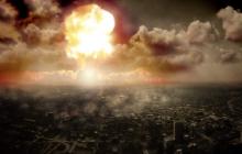 Апокалипсис не затронет две счастливые страны: экстрасенс назвал государства, с которыми произойдет чудо