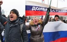Донбасс на пороге бунта, решение террористов не оставило шансов: ситуация в Донецке и Луганске в хронике онлайн
