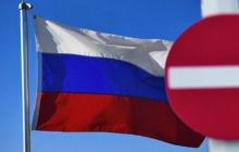 Украина взяла Россию в жесткие тиски: новый удар станет для Москвы катастрофой