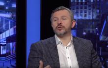 Бизнесмен Амелин: гривна обвалится, кризис накроет Украину, а наша власть молчит