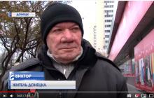 """Жители Донецка рассказали об отношении """"к плану Зеленского"""" по Донбассу: неожиданный поворот"""