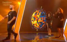 Прямой эфир: смотрите online-трансляцию финала Нацотбора на Евровидение - 2017: Украина выбирает своего артиста на европейский конкурс