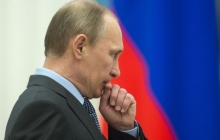 """""""Путин сильно занервничал: период, когда он диктовал условия закончился; сценарий Кремля провалился"""", - Орешкин"""