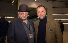 В Горловке при загадочных обстоятельства погиб Колыма - высокопоставленный силовик РФ, комбат и друг Бородая