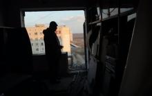 Как боевики обстреляли Мариуполь: в Украине представят документалку про жертв атаки на микрорайон Восточный - кадры