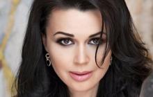 Реаниматолог рассказал пугающие подробности об Анастасии Заворотнюк