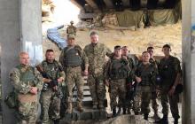 Бирюков сравнил Порошенко и Зеленского: после этого фото все сразу стало ясно