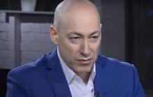 Гордон рассказал о двухчасовой встрече с Зеленским: про помощь от олигархов, Донбасс и не только