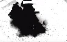 Обстреливал курдов: появилась новая информация об ударе американцев в Сирии по российскому Т-72