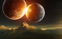 Конец света рядом: древнегреческий компьютер напророчил апокалипсис на 1 сентября
