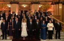 """Путину """"указали на его место"""": в соцсетях ажиотаж из-за фото с саммита G20, которое """"не заметили"""" СМИ РФ"""