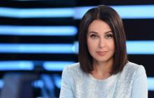 """Мосейчук и канал """"1+1"""" угодили в новый скандал из-за Порошенко"""