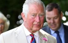 Почему Кэрол Миддлтон запретила принцу Чарльзу приближаться к 6-летнему внуку Джорджу: фото