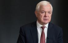 """Маломуж о возможности войны РФ с Украиной в 2006 году: """"Путин открыто угрожал нам"""""""