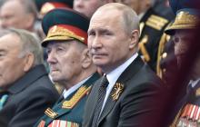Зачем Путину Парад Победы 24 июня: Портников указал на главную опасность для Украины