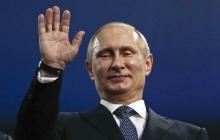 """""""Путин достал и должен уйти. Я ни на что не намекаю, но Армения смогла…"""" - готовы ли россияне к протестам"""