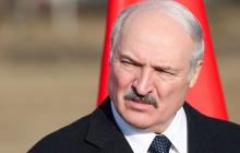"""""""Они хотят нас наклонить, унизить"""", - Лукашенко о закрытии российского рынка для белорусских товаров"""