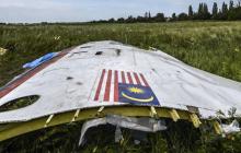 """Зачем Путин добивается от Нидерландов обвинений для Украины в деле """"МН-17"""" - эксперт раскрыл причину"""
