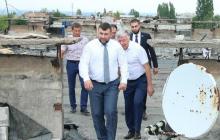 Пушилин продолжает угрожать Киеву войной после переговоров ТКГ: названо новое условие